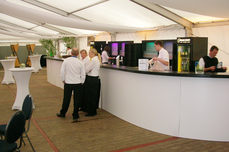 catering_impres3