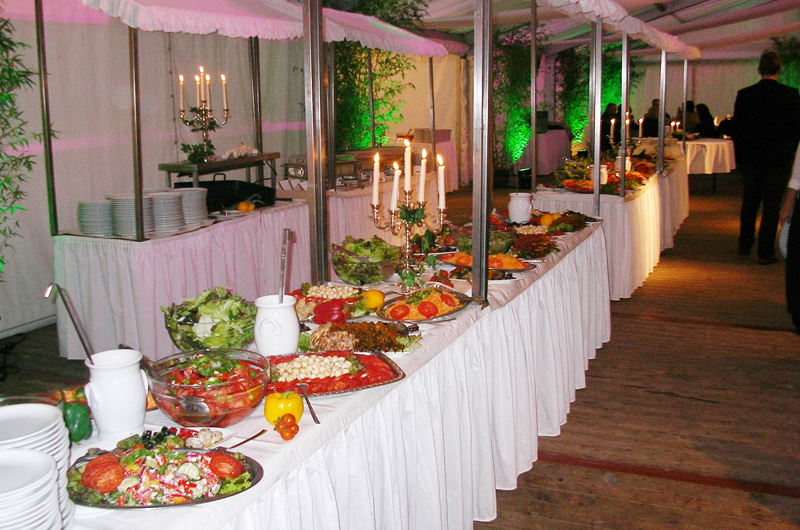 catering_impres4