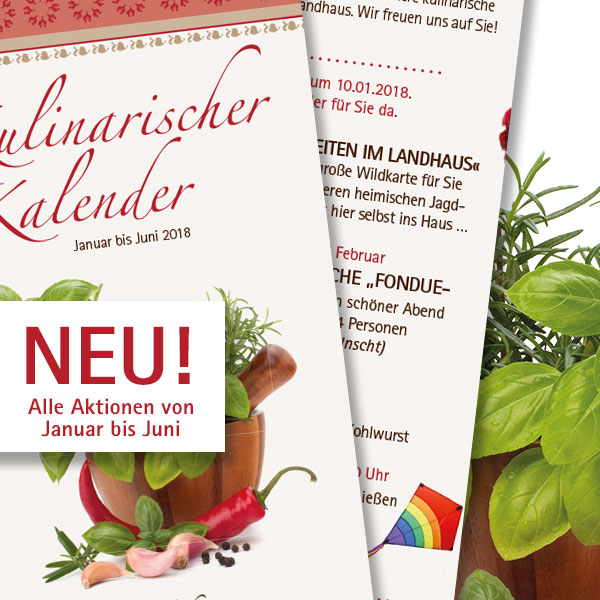 Wimmelbuecker_Ankuendigung_600x600_Kalender1HJ2018