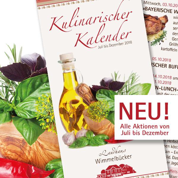 Wimmelbuecker_Ankuendigung_600x600_Kalender2HJ2018