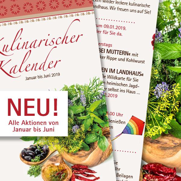 Wimmelbuecker_Ankuendigung_600x600_Kalender1HJ2019