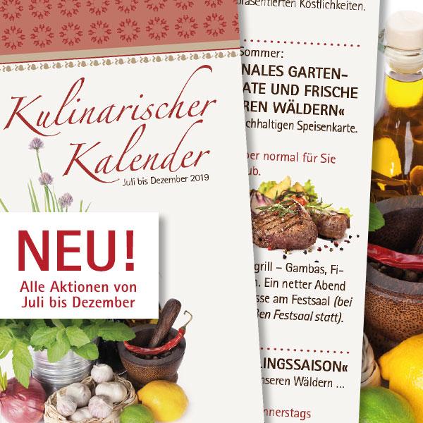 Wimmelbuecker_Ankuendigung_600x600_Kalender2HJ2019
